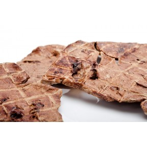 Dehydrated Beef Lung