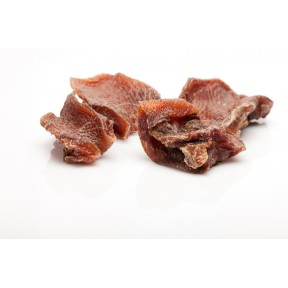 Dehydrated Beef Snout