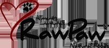 RawPaw Natural Foods