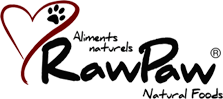 RawPaw Natural Foods